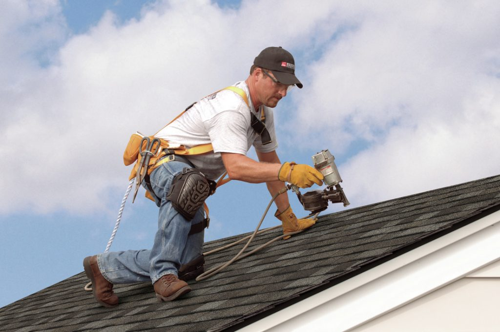 Residential-roofing-company-3