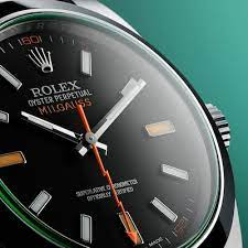 rolex-watch-excellence0